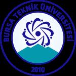 Bursa Teknik Üniversitesi