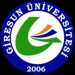 Giresun Üniversitesi