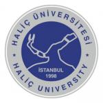 Haliç Üniversitesi