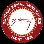 Hatay Mustafa Kelam Üniversitesi
