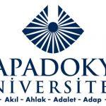 Kapadokya Üniversitesi