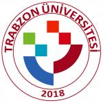 Trabzon Üniversitesi