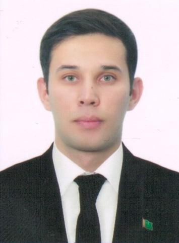 Yös 2019 Gadyr Atahanoc Fotoğraf