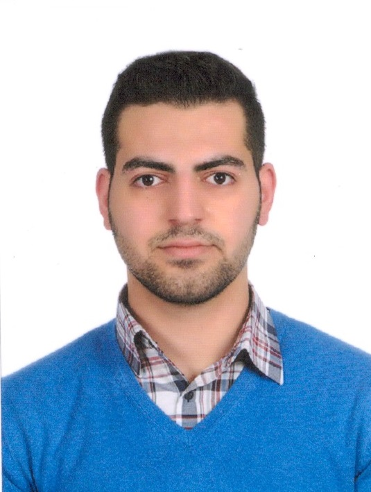 Yös 2020 Hasan Can Bayram Fotoğraf