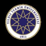 Yıldız Teknik Üniversitesi Logosu