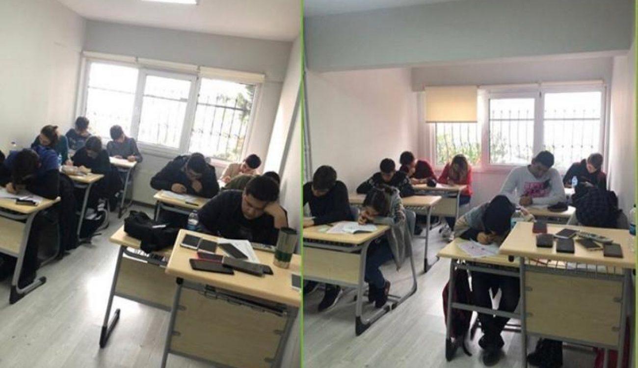 Altıgen Eğitim Yös 2019 Karaler 11