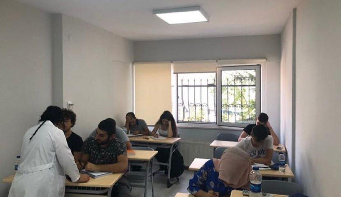Altıgen Eğitim Yös 2019 Karaler 13