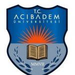 Acıbadem Üniversitesi 2