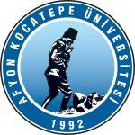 Afyon Kocatepe Üniversitesi