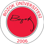 Bozok Üniversitesi