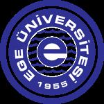Ege Üniversitesi