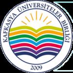 Kafkasya Üniversiteler Birliği