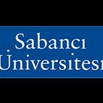 Sabancı Üniversitesi