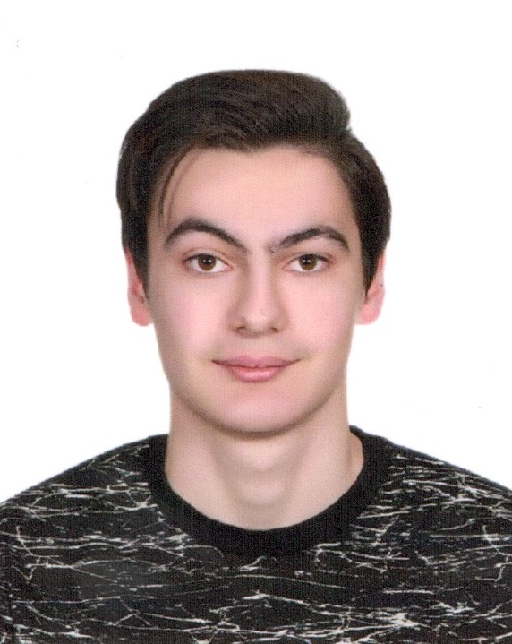 Yös 2019 Eder Mustafov Fotoğraf