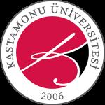 Kastamonu Üniversitesi Logo